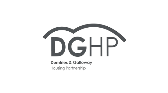 Dumfries and Galloway Housing Partnership