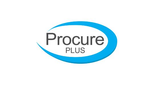 Procure Plus