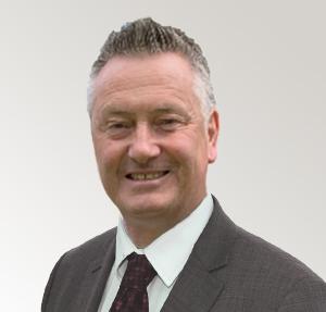 Craig Neilson