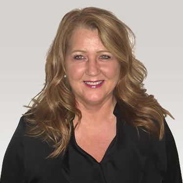 Lorraine Robertson
