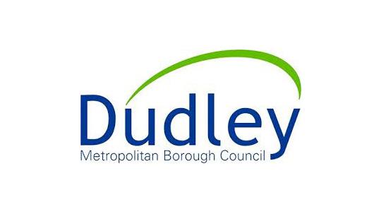 Dudley MBC